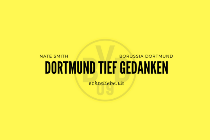 Dortmund Tactical Analysis Statistics Favre