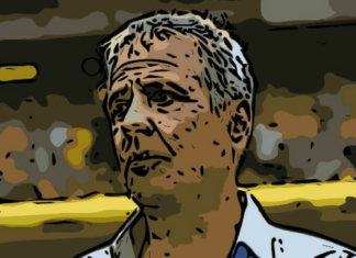 Lucien Favre at Borussia Dortmund Tactical Analysis