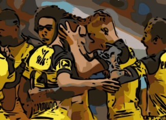 Borussia-Dortmund-DFB-Pokal-Union-Berlin-Tactical-Analysis-Analysis