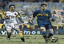 Leonardo-Balerdi-Boca-Juniors-Tactical-Analysis-Analysis-Statistics