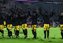 RB Leipzig Borussia Dortmund Bundesliga Tactical Analysis
