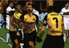 dortmund-stuttgart-bundesliga-tactical-analysis-statistics