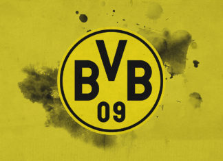 Borussia Dortmund 2019/20: season preview - scout report - tactical analysis tactics