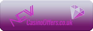 visit newcasinooffers.co.uk to find the best offers